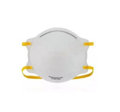 Respirator maska FFP2 po standardu  EN149:2001+A1:2009  20 KOM