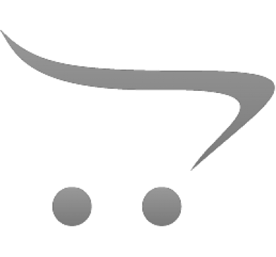 Maska kirurška s gumicom tip IIR 50X