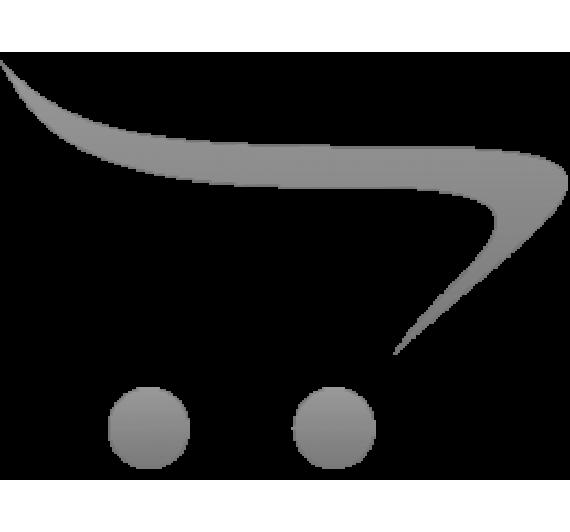 Maska kirurška z elastiko tip IIR  50X