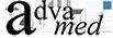 AdvaMed Medicinski pripomočki in Naravna kozmetika